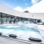 Aquamotion Outdoors Courchevel