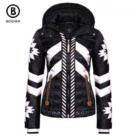 bogner womens ski wear