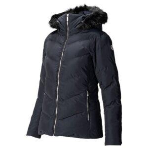 Fusalp womens ski jacket
