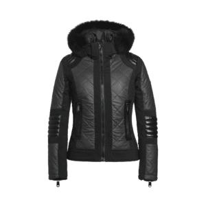ski jacket goldbergh