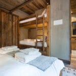 Dulcis Casu bunk room 3